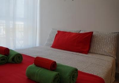 Casa Vacanze Appartamento Il Fico D'india